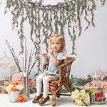 Ashley Brooks Photography profile image.