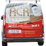 ACR Plumbing & Heating profile image.