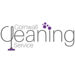 Cornwall Cleaning Service profile image.