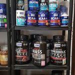 fitnesshealth.co profile image.
