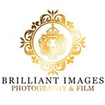 Brilliant Images Photography and Film profile image.