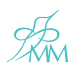 Mindful Movements profile image.