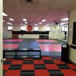 Patenaude FSD Martial Arts Belleville profile image.