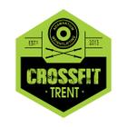 CrossFit Trent logo