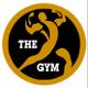 The Gym & Fitness Club logo