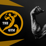 The Gym & Fitness Club profile image.
