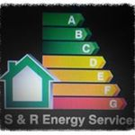 S & R Energy Services profile image.