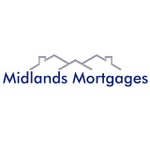 Midlands Mortgages profile image.