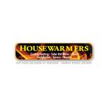 Housewarmers (A&G Plumbing (Tyne & Wear) Ltd) profile image.