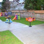 Wonderville Child Centre Inc. profile image.