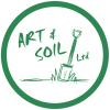 Art&Soil Ltd profile image
