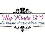 My Kinda DJ profile image.