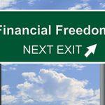 Revamp Your Finances profile image.