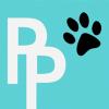 The Pet Provider profile image