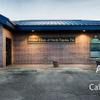 Animal Clinic of North Topeka profile image