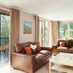 Lodge on Loch Lomond profile image.
