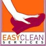 Easy Clean Services profile image.