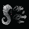 Hair & Beauty Station Bristol profile image