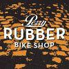 Perry Rubber Bike Shop profile image