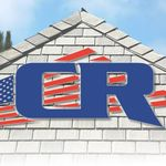 Christian Roofing profile image.