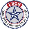 LSCG profile image