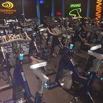 Goldstone Fitness Ltd Gym profile image.