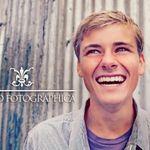 Waldman Photography profile image.