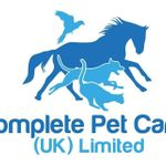 Complete Pet Care (UK) Limited profile image.