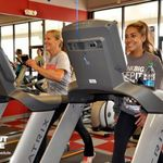 Workout Anytime Naperville  profile image.