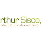 Arthur Sisco, CPA PC profile image.