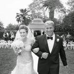 Wonder Tribe Wedding Photography profile image.