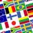 TalkingEnglish121 profile image