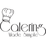 Catering Made Simple  profile image.