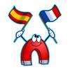 Language Magnet Ltd profile image