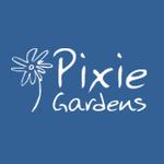 Pixie Gardens Inc profile image.