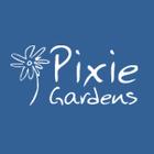 Pixie Gardens Inc logo