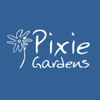 Pixie Gardens Inc profile image