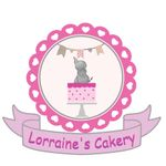 Lorraine's Cakery profile image.