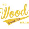 E O Wood Roofing profile image