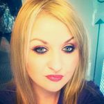 Makeup By Jenny profile image.