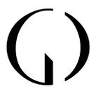 Global Fitness & Racquet Centre logo