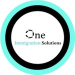 One Immigration Solutions | Immigration Advisor Glasgow, UK profile image.
