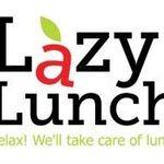 Lazy Lunch Ltd profile image.