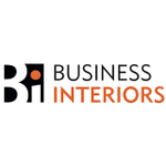 Business Interiors profile image.
