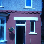 J&L Painters and Decorators  profile image.