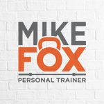 Mike Fox Personal Training profile image.