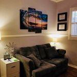 Playa Vista Therapy profile image.