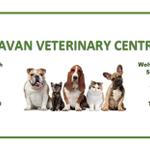 Cavan Vets profile image.