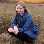 Storeybook Studios  Photography by Christa Storey Hogan profile image.