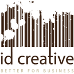 ID Creative Ltd profile image.